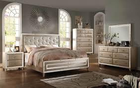 Antique White Bedroom Vanity Bedroom Design Fabulous Inexpensive Bedroom Sets Bedroom Sets
