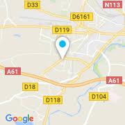 cuisine tridome tridome jardinerie à carcassonne aude horaires contact et accès