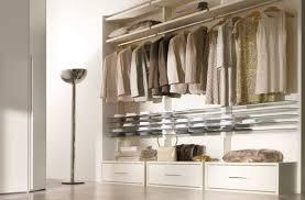 mondo convenienza armadio angolare armadi centro convenienza le migliori idee di design per la casa