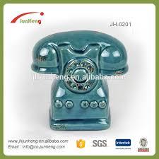 Wholesale Home Decor Merchandise China Import Items Decor For Home China Import Items Decor For