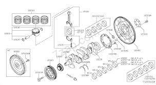 nissan livina engine diagram nissan automotive wiring diagrams