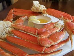 crab legs images reverse search