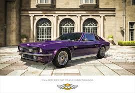 Classic by Dewbauchee Rapid Gt Classic Now In Gta Online Plus This Week U0027s