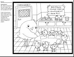 astonishing thank you teacher coloring pages with teacher coloring