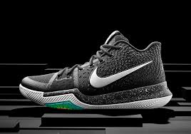 Jual Nike Kyrie 1 kyrie 3 price release date and official nike photos sneakernews