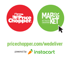 price chopper market 32 instacart grocery delivery service