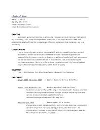cover letter tips for accounts payable specialist cover letter