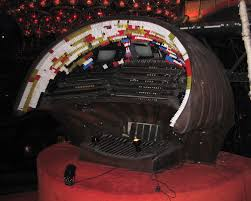 file organ ormous house on the rock jpg wikimedia commons