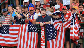 presidents weekend presidents cup experiences official ticket packages