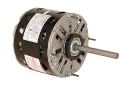 blower motor wireing questions and furnace fan wiring diagram