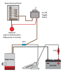 sea ray bilge pump wiring diagram sea wiring diagrams collection