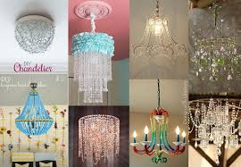 turquoise beaded chandelier turquoise bead chandelier fashion and accessories