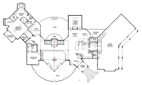 chalet floor plans and design the chalet rentfrow design rentfrow design