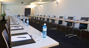 seminars u0026 conferences