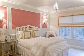 Chic Bedroom Ideas 100 Floral Bedroom Ideas 51 Best Tropical U0026 Coastal