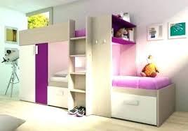 chambre enfant pas cher lit chambre fille canape lit pour chambre d ado lit pour ado pas