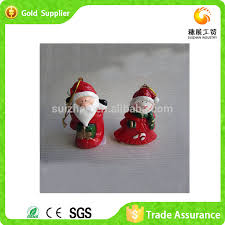 unpainted ceramic ornaments lizardmedia co