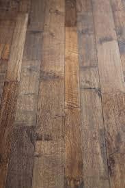 laminate flooring distressed wood floors