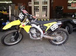 suzuki motocross bikes for sale in stock new and used models for sale in elkins wv elkins