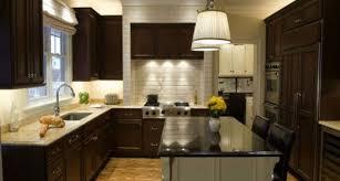 kitchen design elements important elements best kitchen designs modern kitchens dma
