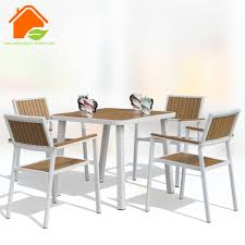 Garden Table Olive Garden Furniture Olive Garden Furniture Suppliers And