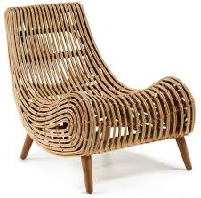 All Weather Wicker Outdoor Furniture Terrain - akit accent chair woods formal living rooms and living rooms