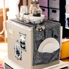 Room Decor Ideas Diy Best 25 Diy Dorm Room Ideas On Pinterest Diy Dorm Decor