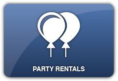 local party rentals party rentals syracuse ny tent rental utica event pipes drape rome