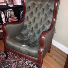 Aaron Upholstery Joel U0027s Upholstery 35 Photos U0026 35 Reviews Furniture