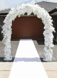 wedding arches square wedding ideas extraordinary square wedding arch ravishing arc