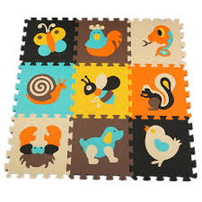 Kids Animal Rugs Online Get Cheap Kids Rug Aliexpress Com Alibaba Group
