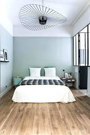 chambre couleur couleur tendance chambre a coucher couleur tendance chambre adulte