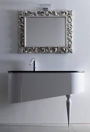 Ultra Modern Bathroom Vanity Ultra Modern Vanity Bathroom Vanities Kult By Lacev Mobilacev