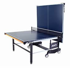 collapsible ping pong table folding ping pong table elegant stiga sts 385 table tennis table