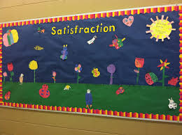 fractions in fourth grade this is our