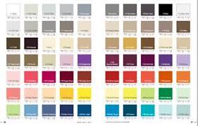 nuancier couleur peinture pour cuisine déco peinture levis nuancier etienne 1667 17041406 ronde