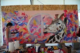 mural expo global mural conference 2016