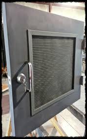 crawl space ventilation fan 12 best crawl space doors images on pinterest crawl spaces