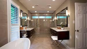 2014 Award Winning Bathroom Designs Award Winning by 2016 Nari Capital Coty Finalist Award Winner 703 994 4372