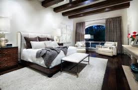 Contemporary Bedroom Design For Exemplary Unbelievable - Contemporary bedroom design photos