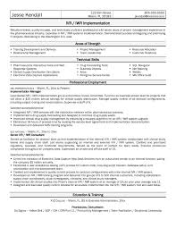 Business Objects Resume Sample by Curriculum Vitae Build Free Resume Online Experience Mechanical