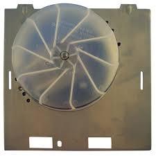 broan fan motor assembly broan 97006939 fan motor assembly online