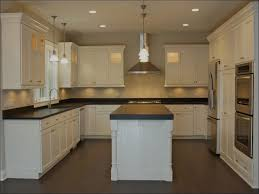 Shaker Style Armoire Kitchen What Are Shaker Cabinets Buy Kitchen Cabinet Doors