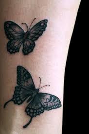 best 25 black butterfly ideas on butterfly