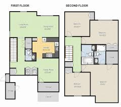 Create Floor Plan Awesome 3d Floor Plan Free 90 Home Design Delectable 3d House