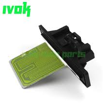 compare prices on nissan blower resistor online shopping buy low