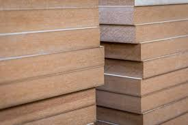 is mdf better than solid wood mdf vs plywood choosing the right material to fit your needs