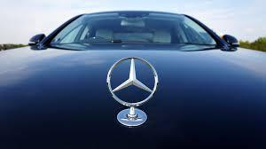 mercedes car emblem free photo mercedes emblem auto car mercedes max pixel