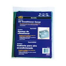 Windowrama Clearance by Air Conditioner Covers Brackets And Ac Covers At Ace Hardware