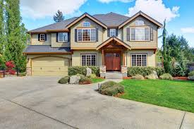 Curb Appeal Real Estate - what is curb appeal and what does it mean today 616 homes